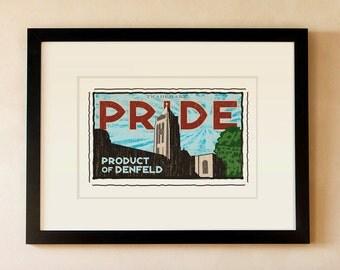 Denfeld Pride