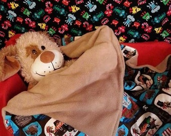 Weighted Blankets, any fabric(if we can find it), toddler size, 2-4 lbs
