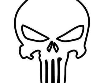 jeep icon with Punisher Skull on U19341067 besides Gambar Bingkai Hitam Putih Untuk also Rsvp together with Custom American Chopper Motorcycle 28132030 in addition Kompass 0.