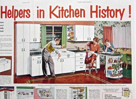 home decor adver 1950s trend home design and decor home decor adver 1950s trend home design and decor