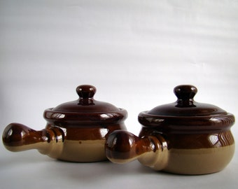 Popular Items For Ceramic Soup Bowl On Etsy