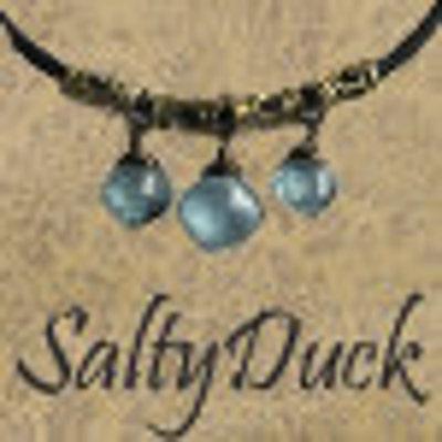 saltyduck