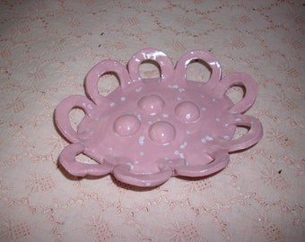 ceramic tray (898)