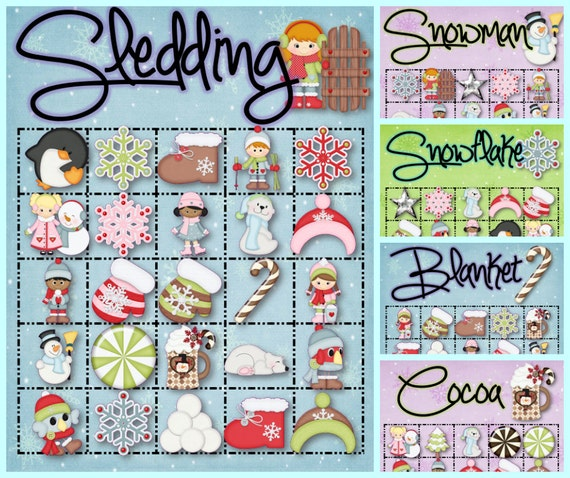 Landmark bingo free coupon codes 2018