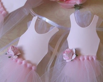 Ballerina, ballerina birthday party, ballerina tutu, ballet, tutu, ballerina party, ballerina baby shower, ballerina party dercoration