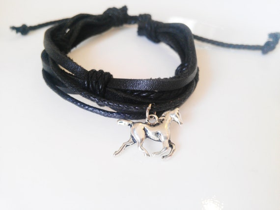 Teen Bracelet 92