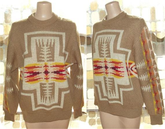 e087e1acc Men S Sweater Cardigan Navajo – Home Exsplore