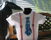 Cat in the Hat tee shirt