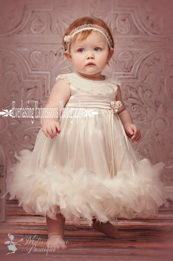 Wholesale Little Adam & Eve is a World Wide wholesale baby clothes distributor. We specialize in designing and providing the highest quality of onesies, pettiskirts, tutus, headbands, hairbows, and much more at a fantastic Price.