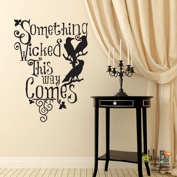 halloween wall decals fabulous on designing home inspiration with wall decals halloween wall decals awesome for - Halloween Wall Mural