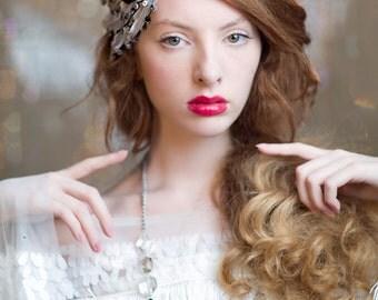 20s hair accessories etsy urmus Choice Image