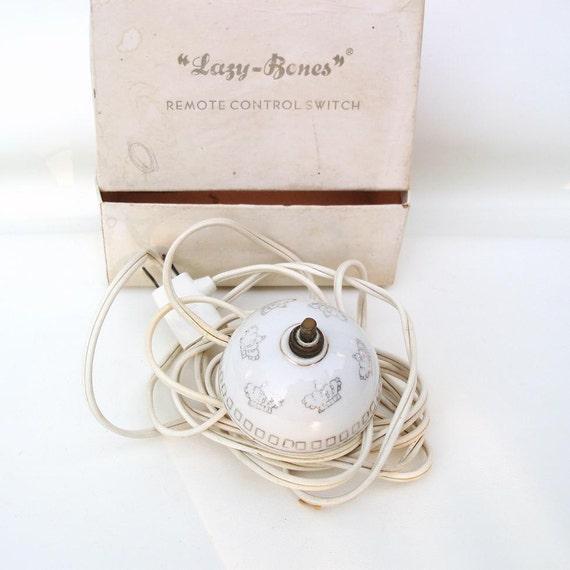 Vintage Remote Control Vintage Remote Control Gadgets