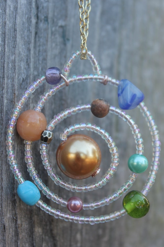 etsy solar system -#main