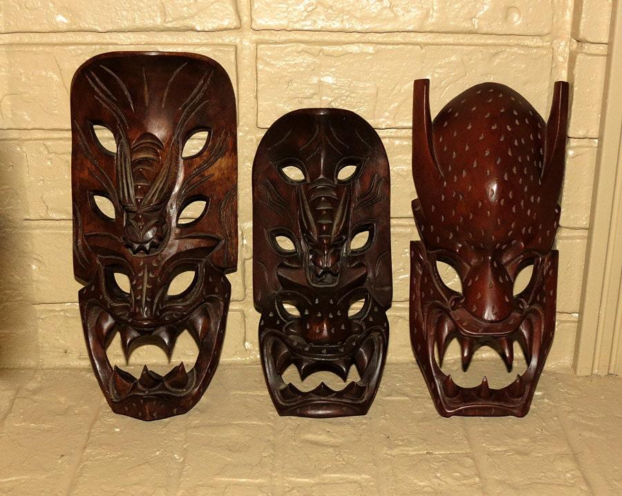65be7265f Polynesian Tribal Yellow Face Shield – Lightweight Bandana