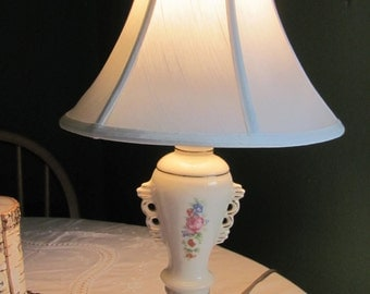 Popular Items For 1940s Lamps On Etsy