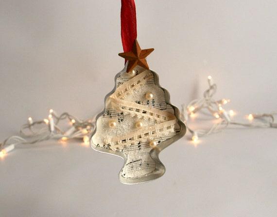 Oh Christmas Tree Sheet Music