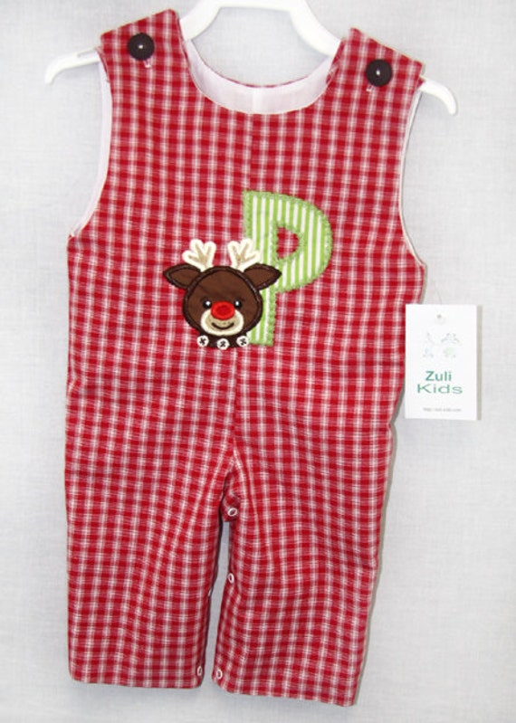 Find great deals on eBay for baby boy christmas outfit. Shop with confidence.