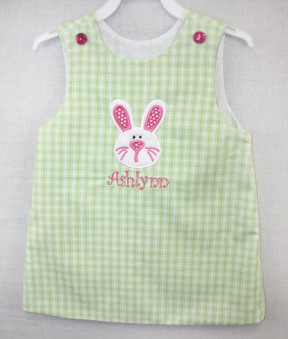 8262c289 Girls Easter Bunny Dresses Page Four | Easter Wikii