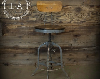 Popular Items For Stool On Etsy