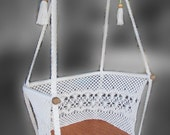 NEW ON SALE! Hammock Chair
