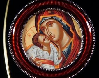 Greek Orthodox Xronia Polla or Many Years by ...