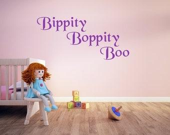 Bibbidi Bobbidi Boutique at Magic Kingdom | Walt Disney ...