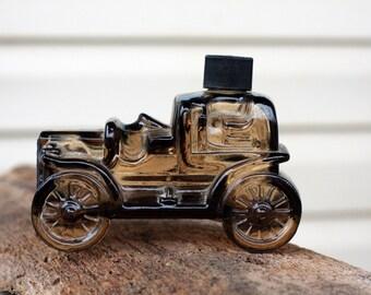 Avon Cars Etsy