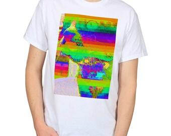 Stoner art etsy for Stoner t shirts india