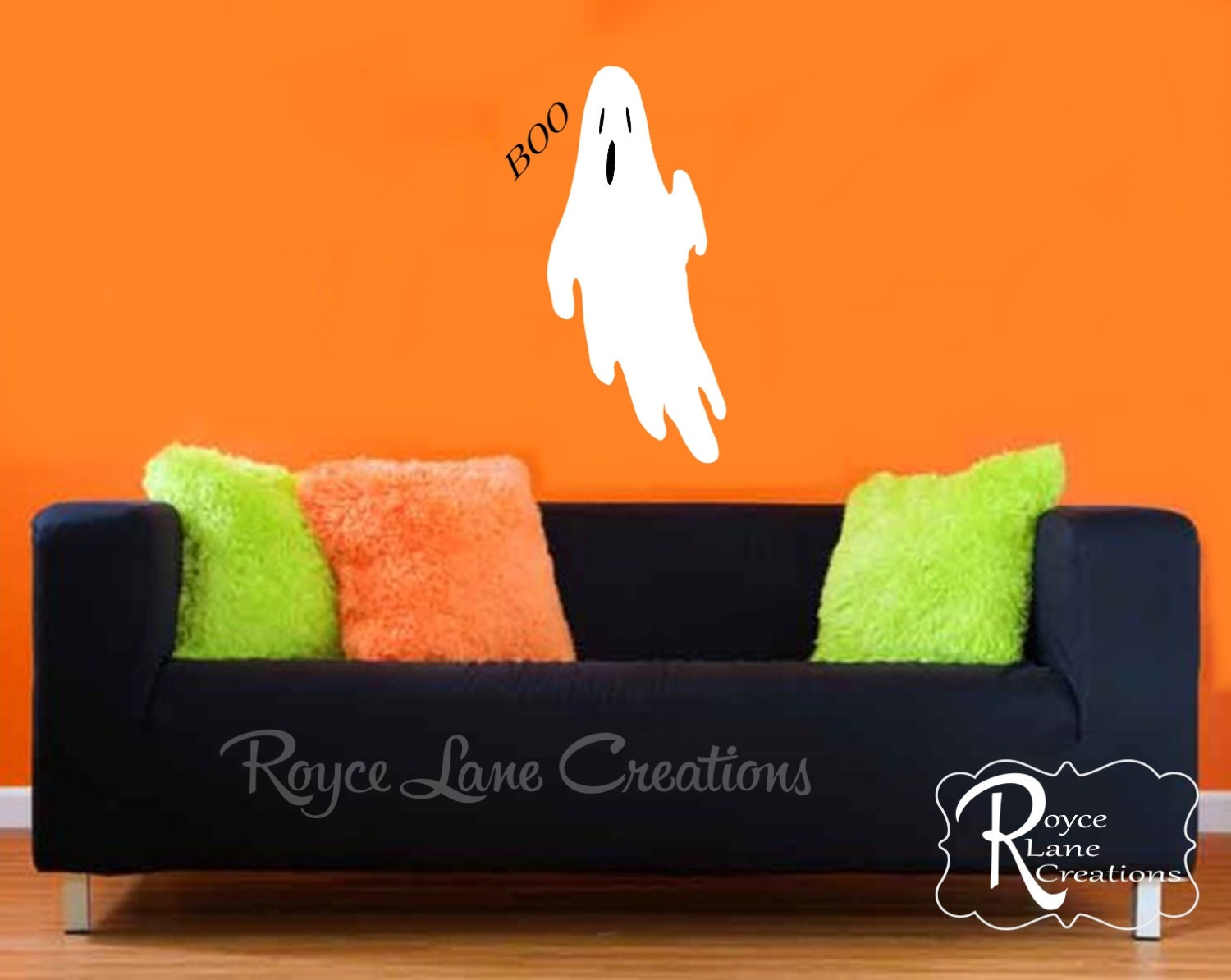 halloween gallery wall decor hallowen walljpg  wall decal halloween decoration halloween decor ghost sticker gallery photo gallery photo gallery photo