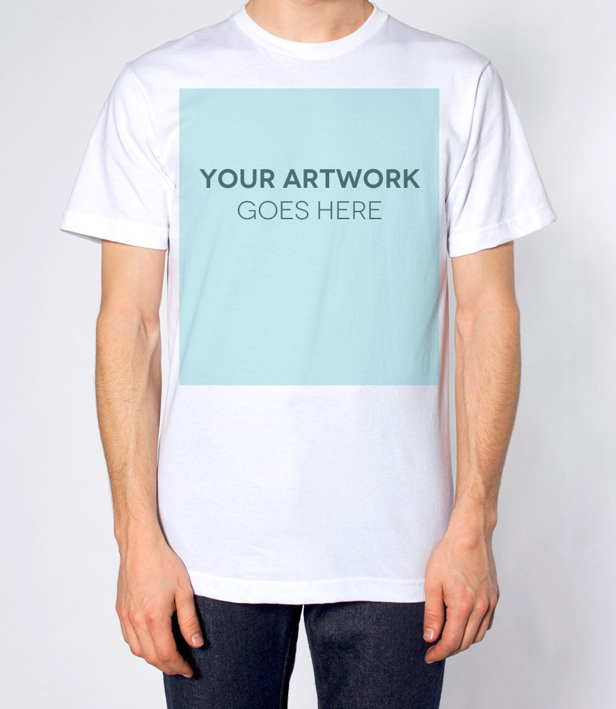 custom t shirt printing no minimum order quantity 32 shirt