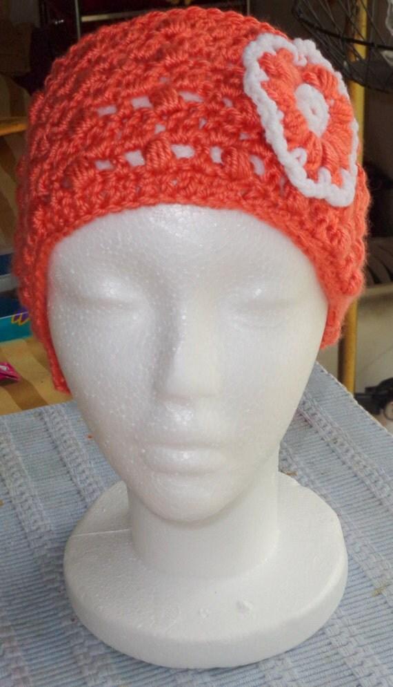 Salmon Colored Herringbone Blazer: Ladies Salmon Colored Headband Hair Accessory Head Wrap