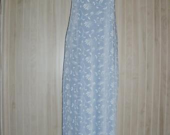 Vintage Dress by JALATE