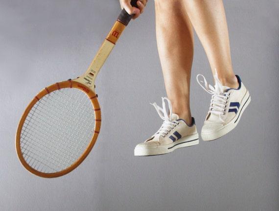 cij sale chevron tennis shoes