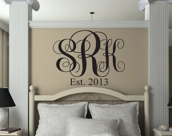 Wall Decals Kids Decals Nursery Decals Wall By
