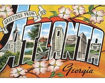 "Atlanta fabric applique 5"" x 7"" quilt block panel, fabric quilt block, crazy quilt panel, art quilting, home decor, sewing, craft projects"