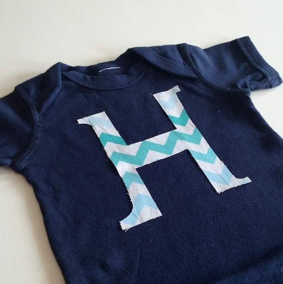 Items similar to Organic baby boy clothes personalized