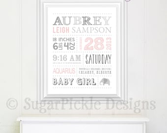 baby shower gifts, baby gifts ideas, gifts for baby, presents for a new dad, personalized gift for baby, gift ideas for a New mom, baby gift