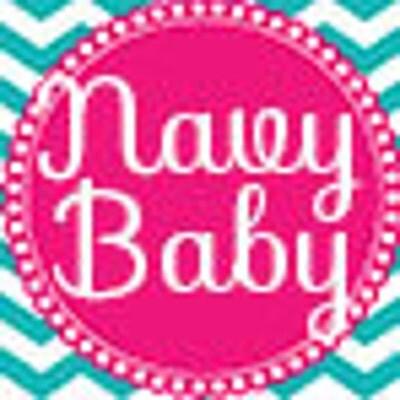 NavyBabyDesigns