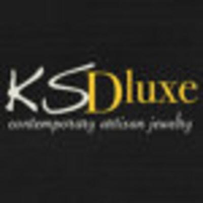 KSDluxe