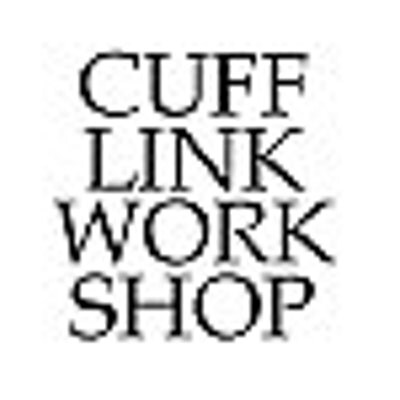 CufflinkWorkshop