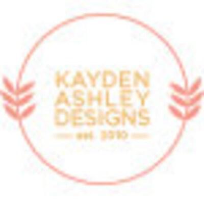 KaydenAshley
