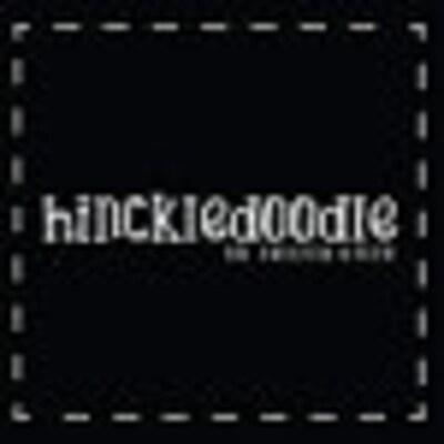 HinckleDoodle