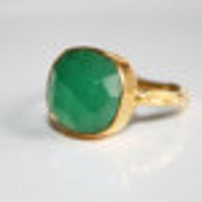 JewelryIdea
