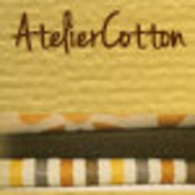 AtelierCotton