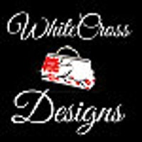 WhiteCrossDesigns