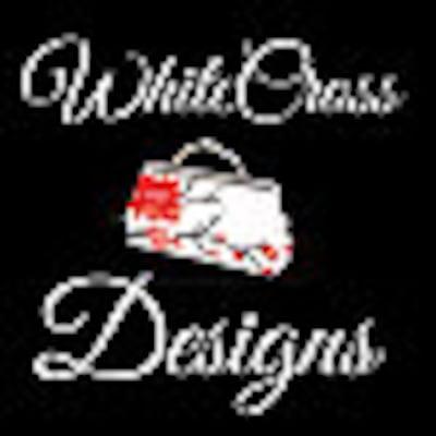 WhiteCrossDesigns