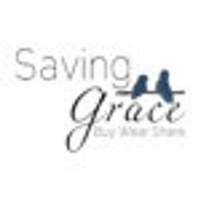 savinggrace28