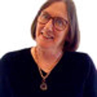 Susan Delphine Delaney