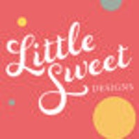 LittleSweetDesigns