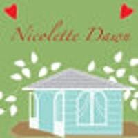 NicoletteTrapp